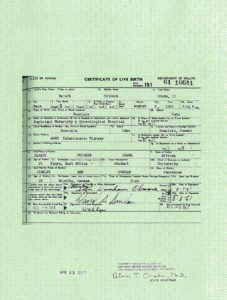 president_barack_obamas_long_form_birth_certificate