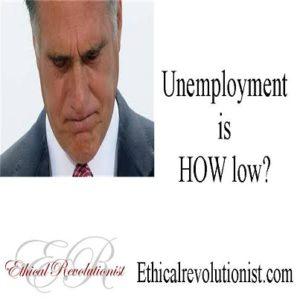 er-unemployment