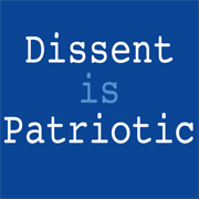 dissent_fb_pic