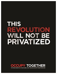 occupytogether_poster07