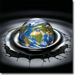 oil_earth